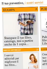 novita_nuvosito (1)